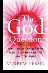 Andy Pessin's The God Question