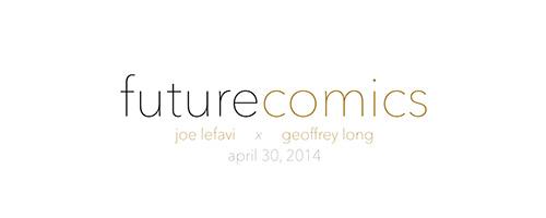 futurecomics
