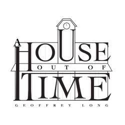 A House Out of Time logo