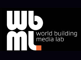 World Building Media Lab