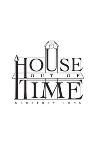 A House Out of Time