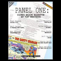 panel_one.jpg